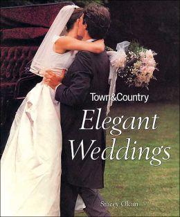 Town & Country Elegant Weddings