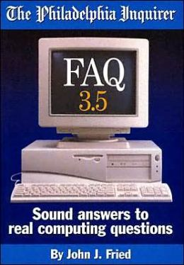 Faq 3.5: Sound Answers to Real Computing Questions