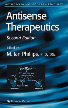 Antisense Therapeutics
