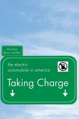 Taking Charge: The Electric Automobile in America