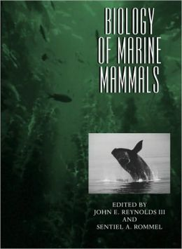 Biology of Marine Mammals