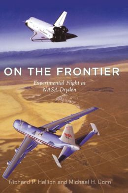 On the Frontier: On the Frontier