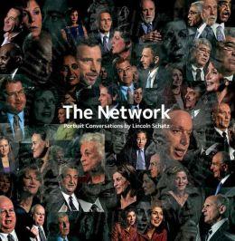 The Network: Portrait Conversations