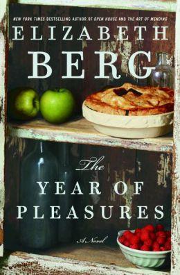 Year of Pleasures