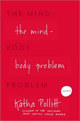 Mind-Body Problem: And Other Poems