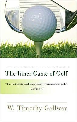 Inner Game of Golf