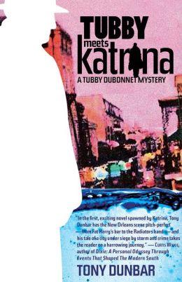Tubby Meets Katrina (Tubby Dubonnet Series #7)