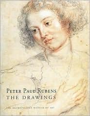 Peter Paul Rubens: The Drawings