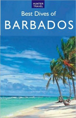 Best Dives of Barbados