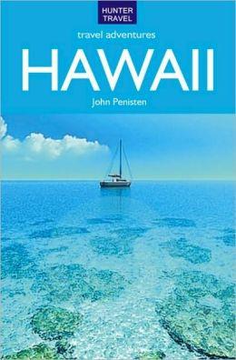 Hawaii Travel Adventures