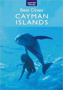 Best Dives of the Cayman Islands