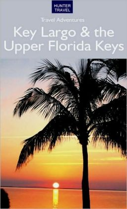 Key Largo & the Upper Florida Keys