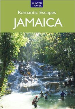 Romantic Escapes in Jamaica