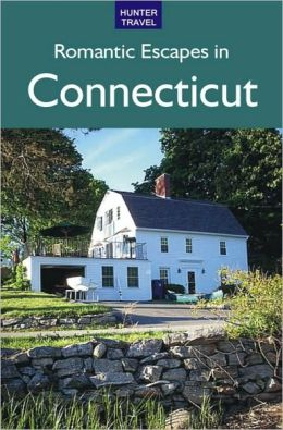 Romantic Escapes in Connecticut