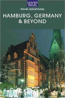 Hamburg Germany & Beyond