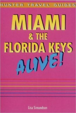Miami Alive Guide