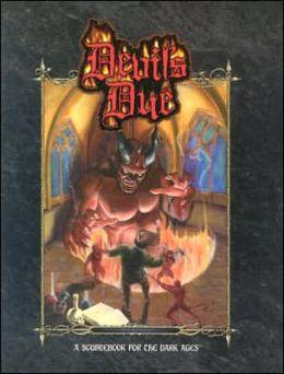 Dark Ages: Devils Due