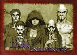 Vampire Dark Influences