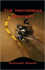 The Motorbike Mystery