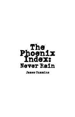 The Phoenix Index