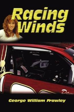 Racing Winds