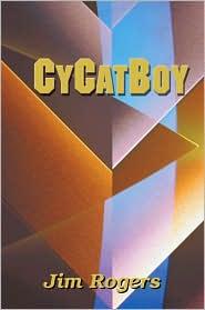 CyCatBoy