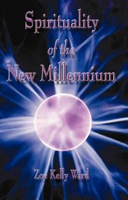 Spirituality Of The New Millennium