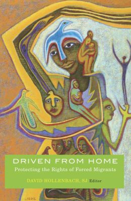 Driven from Home: Protecting the Rights of Forced Migrants