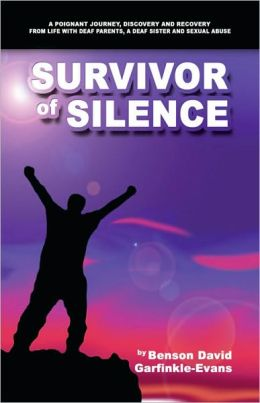 Survivor Of Silence