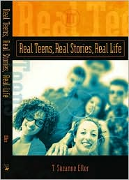 Real Teens, Real Stories, Real Life