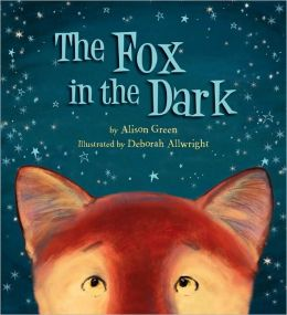Fox in the Dark