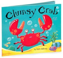 Clumsy Crab