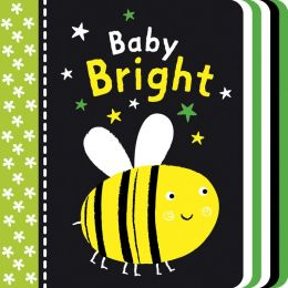 Baby Bright (Bee)