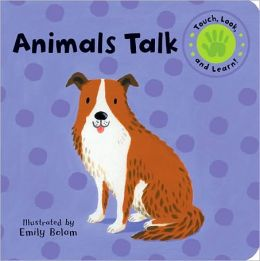 Animals Talk