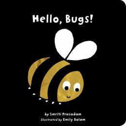 Hello, Bugs