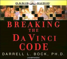 Breaking the Da Vinci Code: Answering the Questions Everybody's Asking