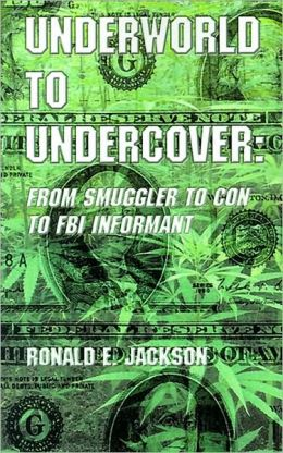 Underworld To Undercover