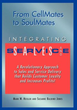From Cellmates to Soulmates: Integrating Sales and Service