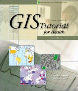 GIS Tutorial for Health