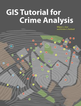 GIS Tutorial for Crime Analysis