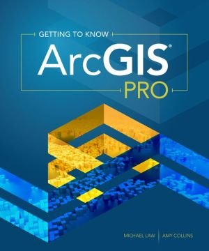 My first jugem getting to know arcgis pro fandeluxe Images