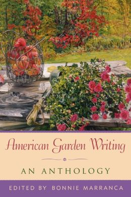 American Garden Writing, Expanded Edition