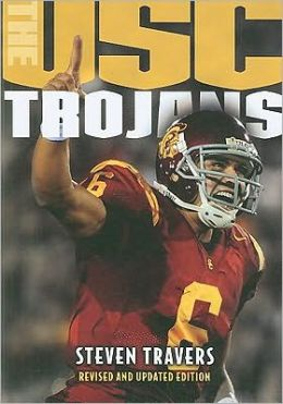 USC Trojans: College Football's All-Time Greatest Dynasty