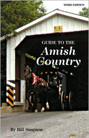Guide to Amish Country