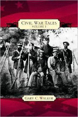 Civil War Tales