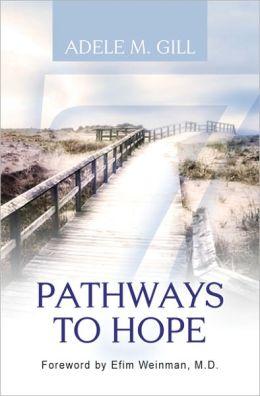 7 Pathways to Hope