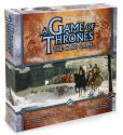 Product Image. Title: A Game of Thrones: The Card Game