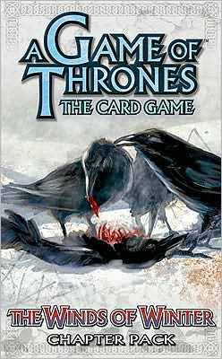 Game of Thrones: Winds of Winter Chapter Pack