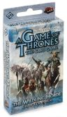 Product Image. Title: Game of Thrones: The Wilding Horde Chapter Pack