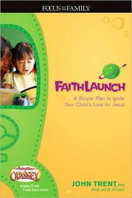 Faithlaunch